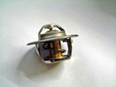 New Thermostat ford Anglia 105E